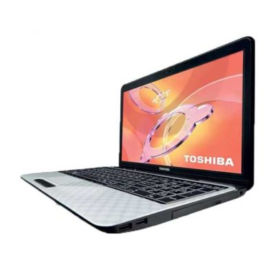 ال سی دی لپ تاپ توشيبا ستلايت ال 750-009 Toshiba Satellite
