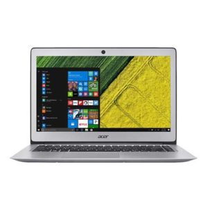 فن و هدسینگ لپ تاپ ایسر Acer Swift 3 SF314-51