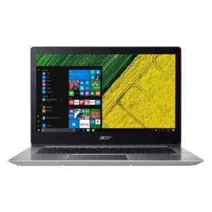 فن و هدسینگ لپ تاپ ایسر Acer Swift 3 SF314-52
