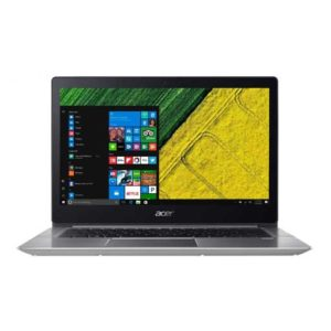 فن و هدسینگ لپ تاپ ایسر Acer Swift 3 SF314-52G
