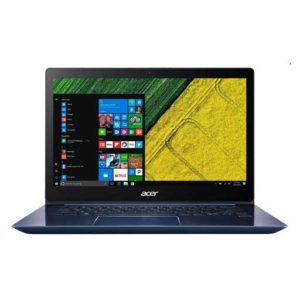 فن و هدسینگ لپ تاپ ایسر Acer Swift 3 SF315-51G