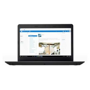 فن و هدسینگ لپ تاپ لنوو Lenovo ThinkPad E470